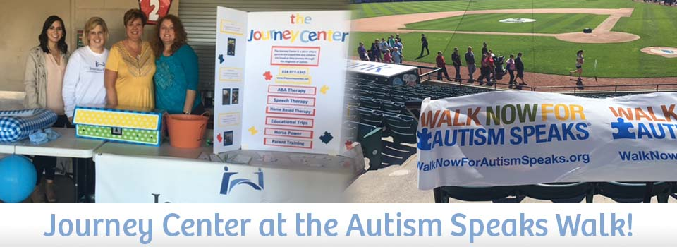 autism-speaks-walk-banner